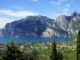 Urlaub am Gardasee Header